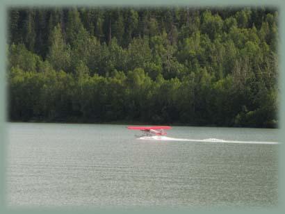 Les BOULINGUEURS..de la PLANETE.... Alaska_03