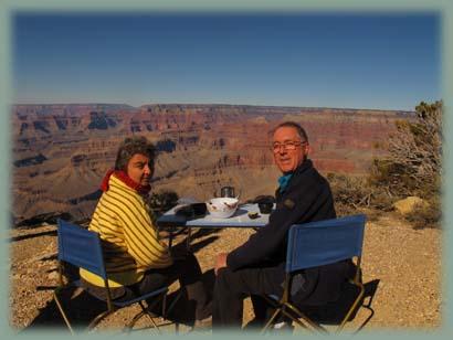 Les BOULINGUEURS..de la PLANETE.... Arizona_grand_canyon_05