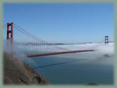 Les BOULINGUEURS..de la PLANETE.... California_sfo_golden_gate_bridge_117