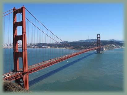Les BOULINGUEURS..de la PLANETE.... California_sfo_golden_gate_bridge_39