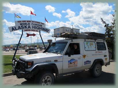 Les BOULINGUEURS..de la PLANETE.... Canada_alaska_highway_02