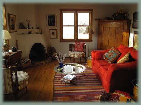 voyage amerique du nord santa fe photos photos recit voyage 4x4 etat unis. Black Bedroom Furniture Sets. Home Design Ideas