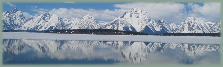 TATAkikiGAGAzette....tirelette - Page 10 Wyoming_grand_teton_2011_029