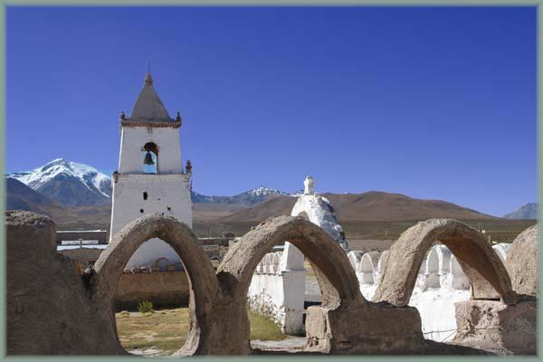 Les BOULINGUEURS..de la PLANETE.... Andes_020