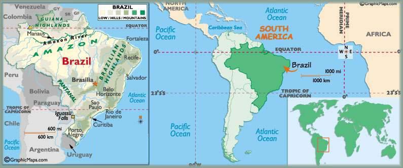 Carte Amerique Du Sud Pantanal.Bresil Pantanal 4x4 Amazone Amazonie Photos Raid