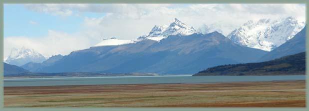 Les BOULINGUEURS..de la PLANETE.... Patagonie_argentine_pacifique_000