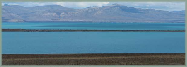 Les BOULINGUEURS..de la PLANETE.... Patagonie_argentine_pacifique_002