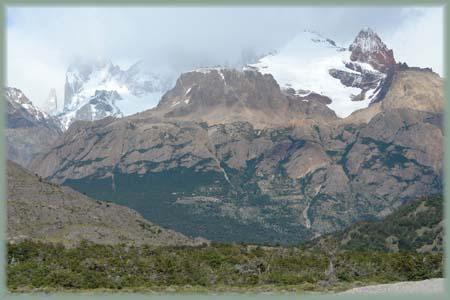 Les BOULINGUEURS..de la PLANETE.... Patagonie_argentine_pacifique_006