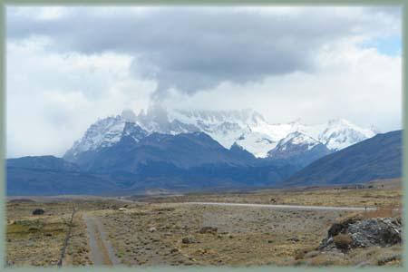 Les BOULINGUEURS..de la PLANETE.... Patagonie_argentine_pacifique_011