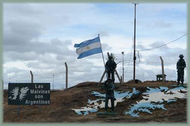 Les BOULINGUEURS..de la PLANETE.... Terre_de_feu_argentine_024