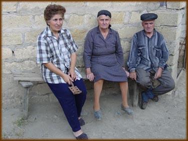 Karabakhtsis