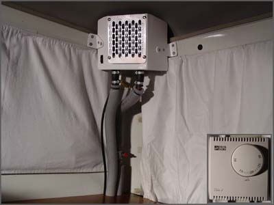 toyota 4x4 hzj78 preparation land cruiser. Black Bedroom Furniture Sets. Home Design Ideas